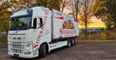 IMG-20201026-Stockhausen6