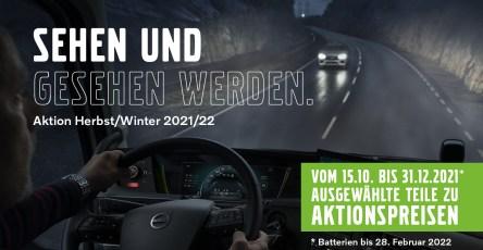 Facebook_Aktion_Herbst_Winter_2021