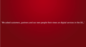 Digital Inside Out: Are businesses on their way to a digital future? (Video)