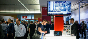 Three tips for co-creation success from Fujitsu Forum 2017