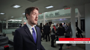 Digital Inside Out: is the UK workforce on board with digital? (video)