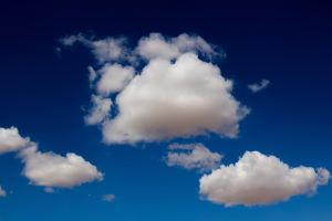 cloud strategy image