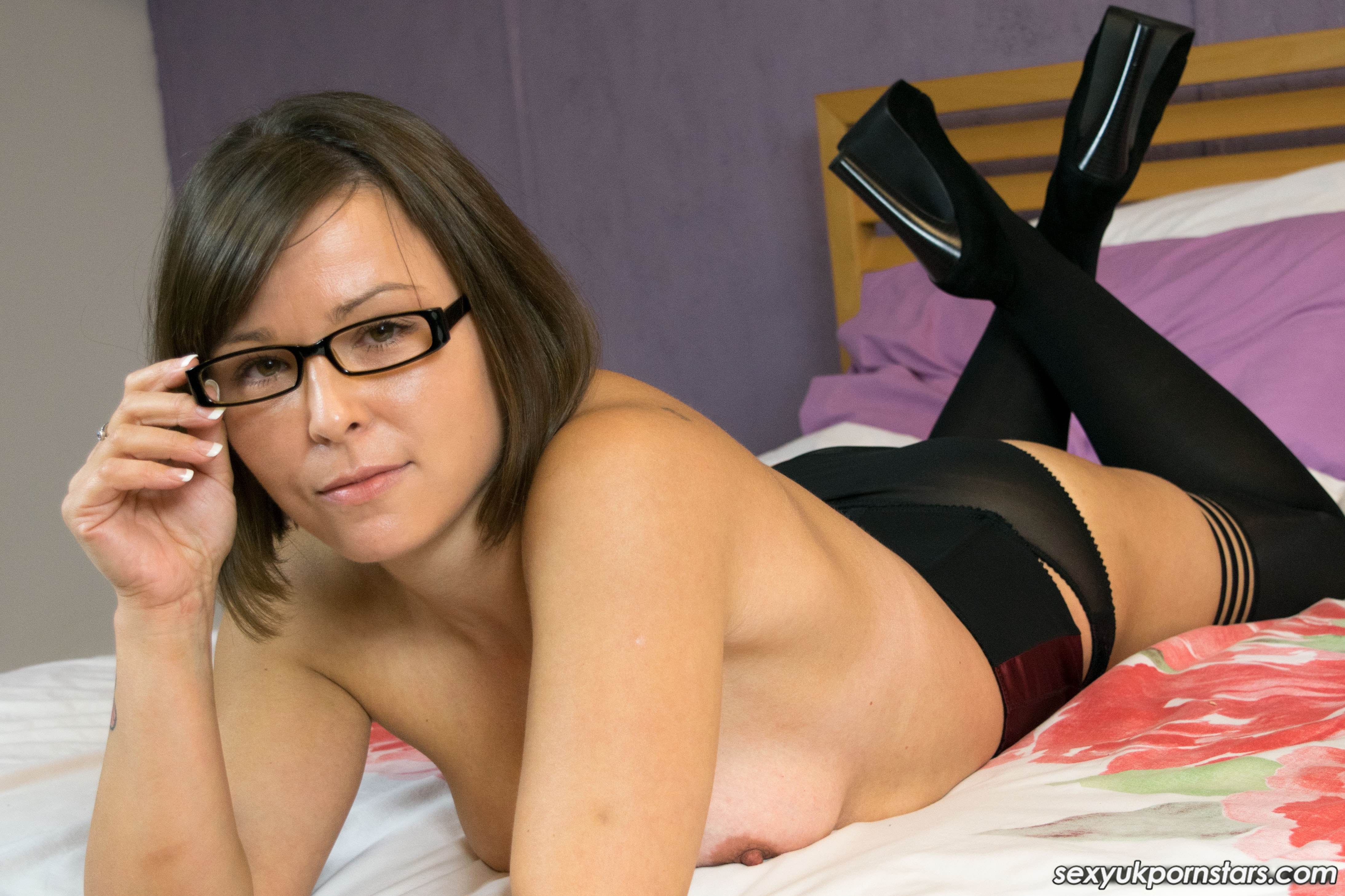can recommend. lesbian domination tribadism consider, that you are