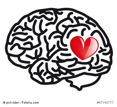 EMDR – effektiv gegen emotionalem Stress