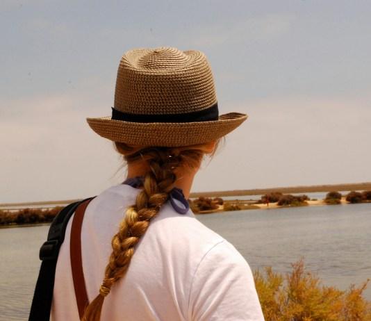 10 Fashion Panama Hat Fashion Ideas For Women