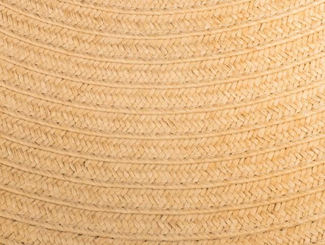 milan straw