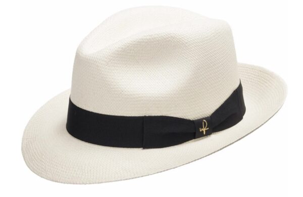 Straw Hats - Men's