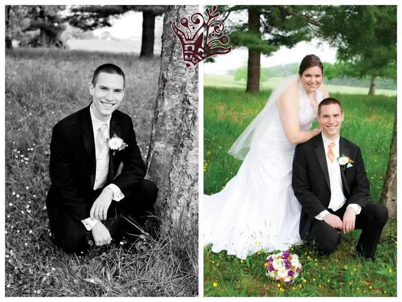 © 2012 Uncorked Studios, LLC - Philadelphia Pennsylvania Wedding Photographer
