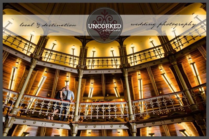 UncorkedStudios_LindermanLibraryBethlehemEE