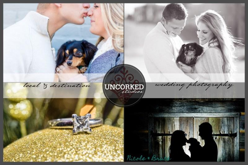 UncorkedStudios_BestEngagementSession23