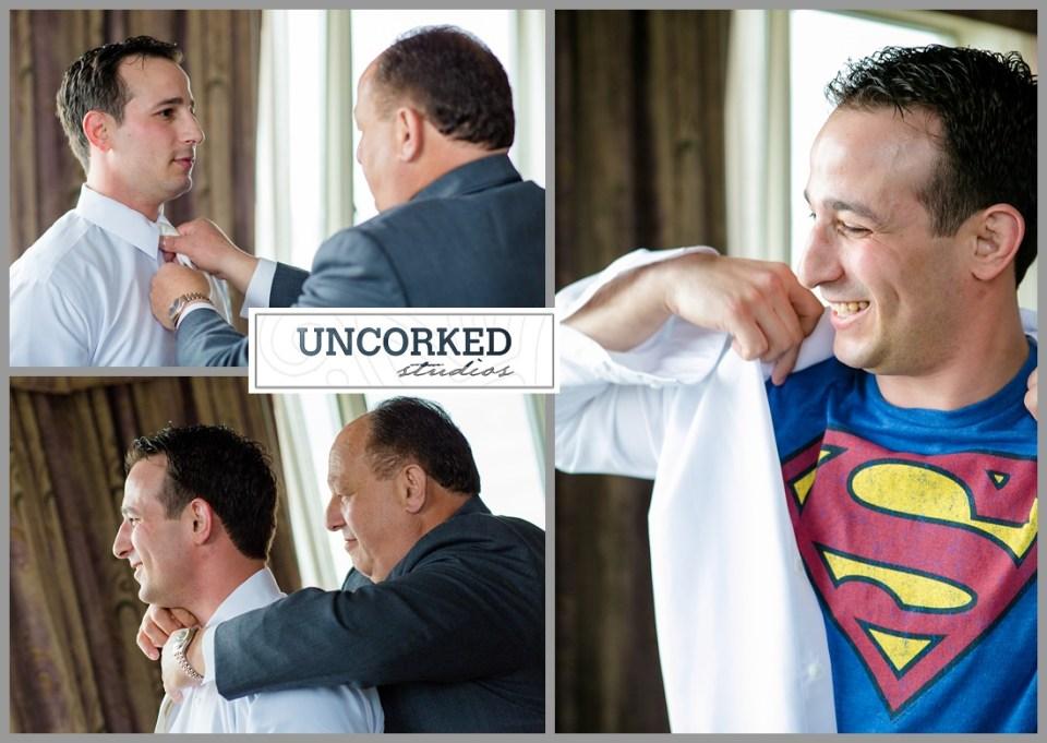 UncorkedStudios_ClarksLandingWeddingPointPleasent_002