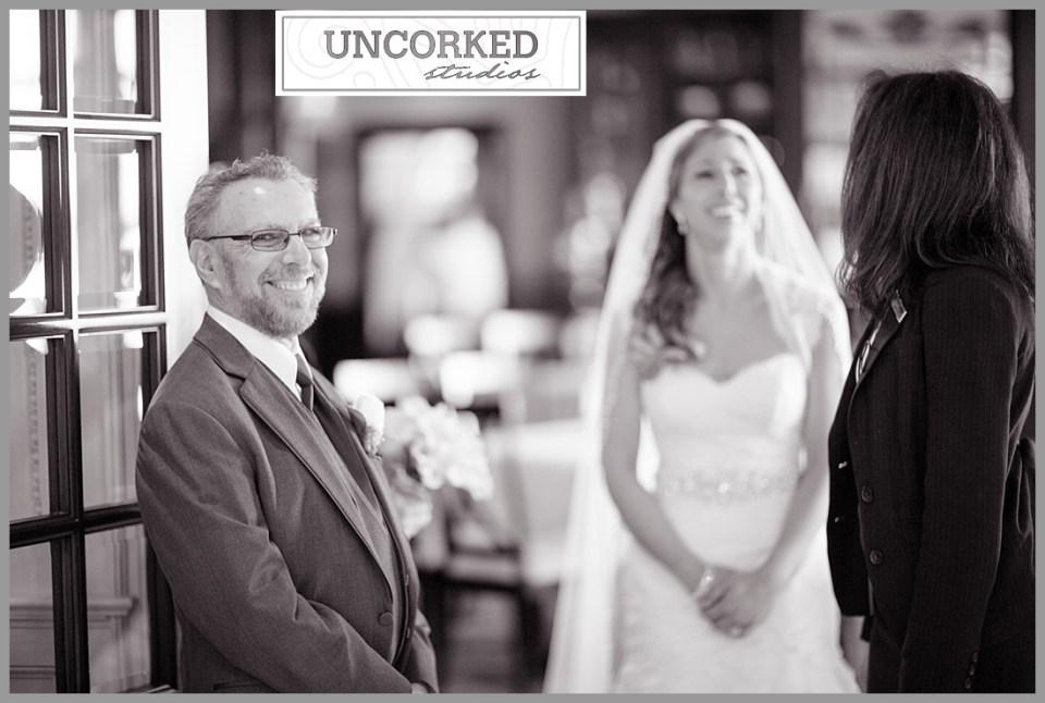 UncorkedStudios_ClarksLandingWeddingPointPleasent_071
