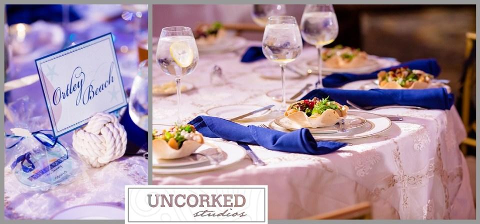 UncorkedStudios_ClarksLandingWeddingPointPleasent_114