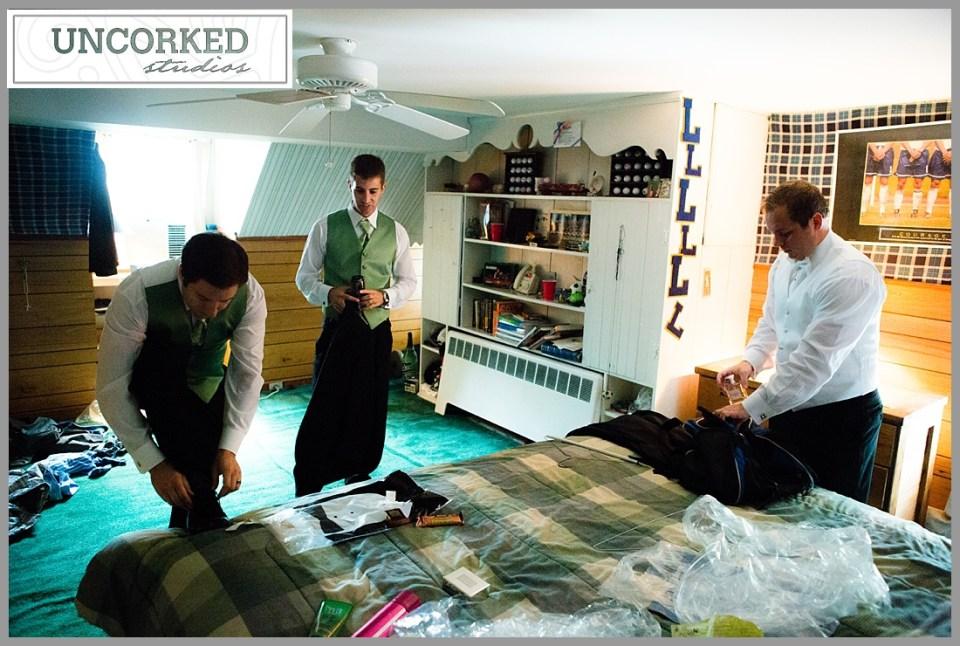 UncorkedStudios_CescapheBallroomWedding_010