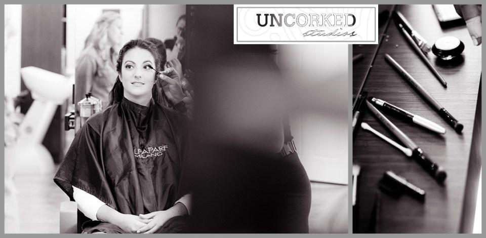 UncorkedStudios_CescapheBallroomWedding_022