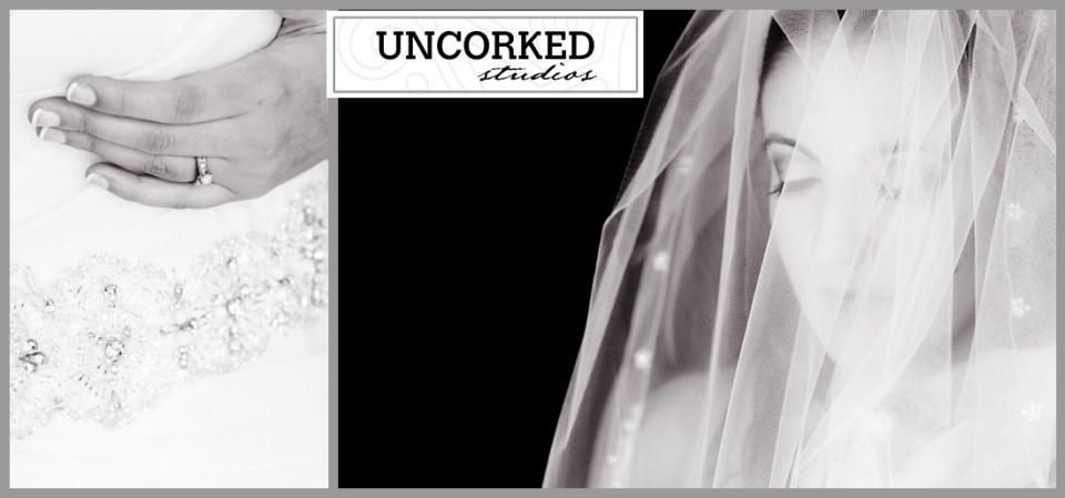 UncorkedStudios_CescapheBallroomWedding_044