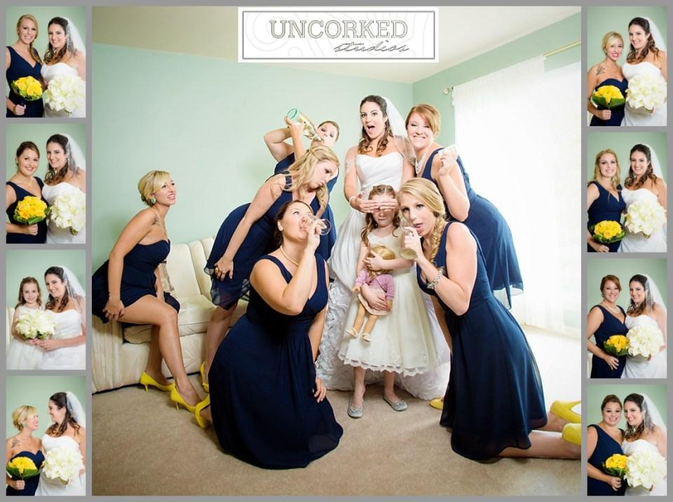 UncorkedStudios_CescapheBallroomWedding_047