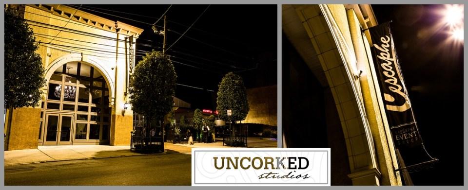 UncorkedStudios_CescapheBallroomWedding_121