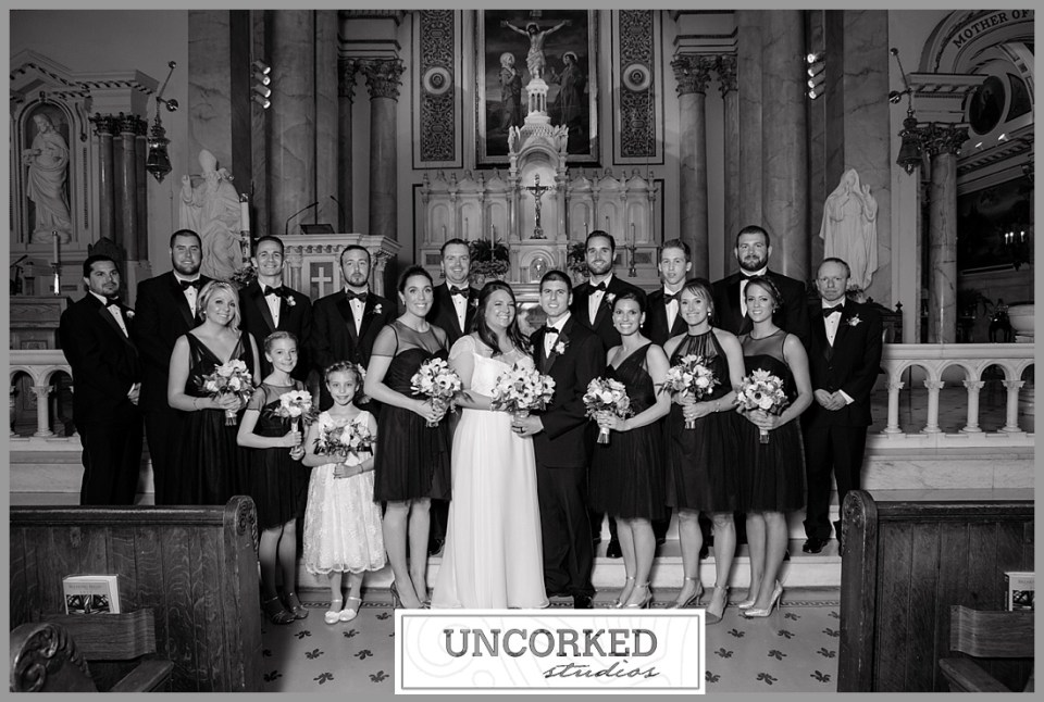 UncorkedStudios_DowntownClubWedding_055