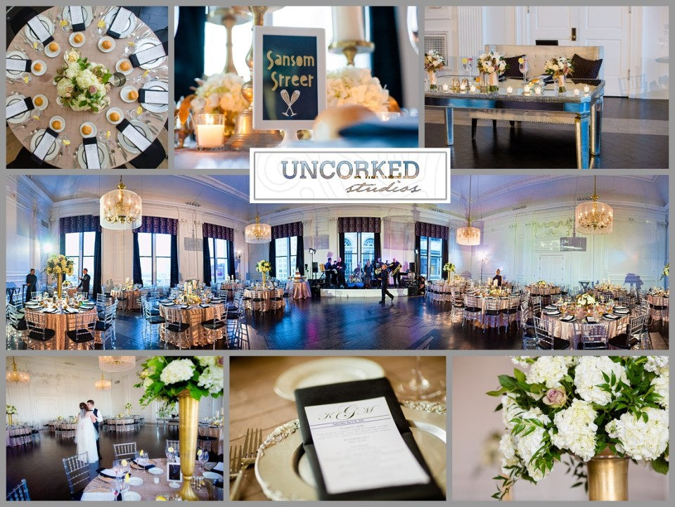 UncorkedStudios_DowntownClubWedding_068