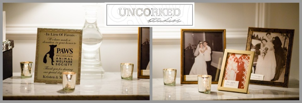 UncorkedStudios_DowntownClubWedding_085