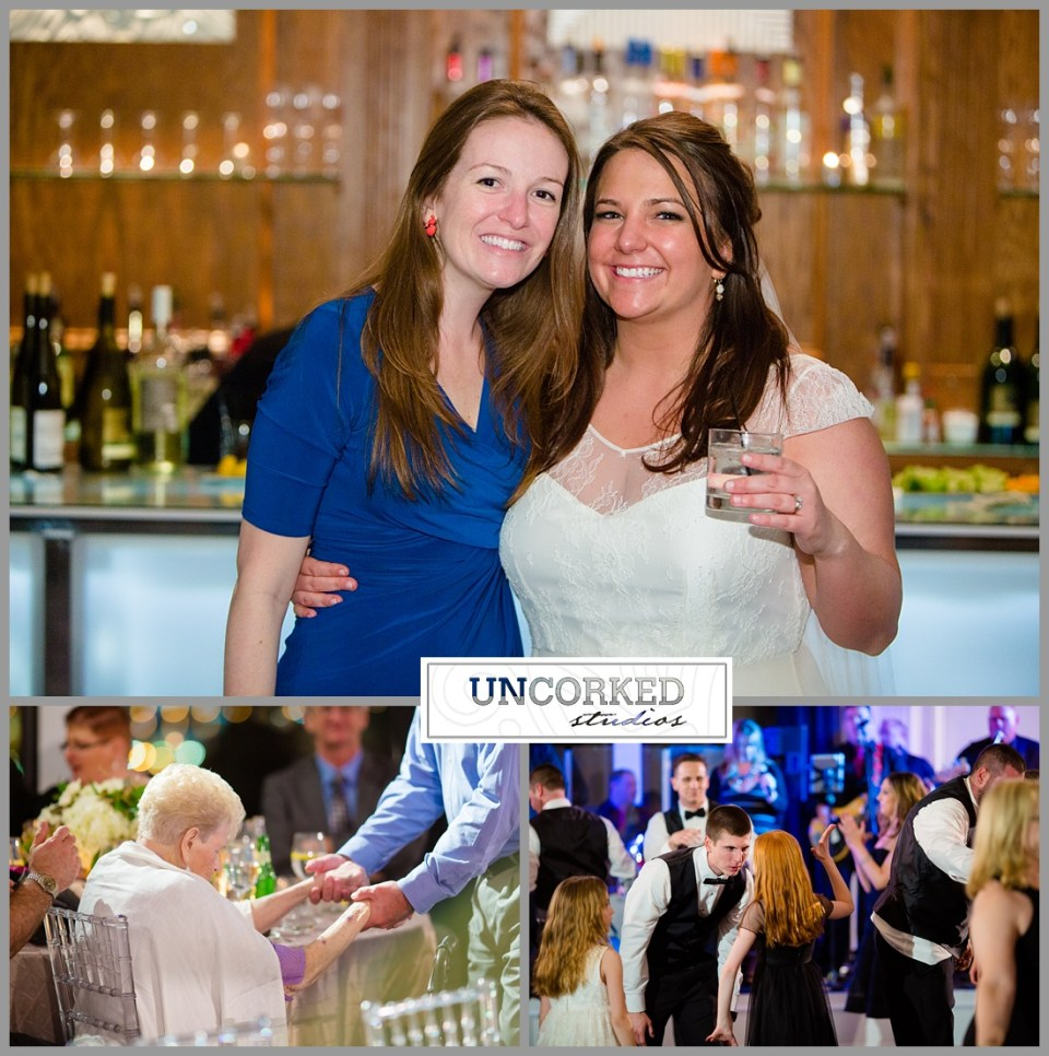 UncorkedStudios_DowntownClubWedding_106