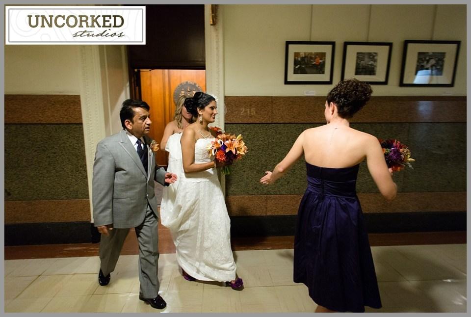 UncorkedStudios_IndianWedding_PhiladelphiaTwistedTale_057