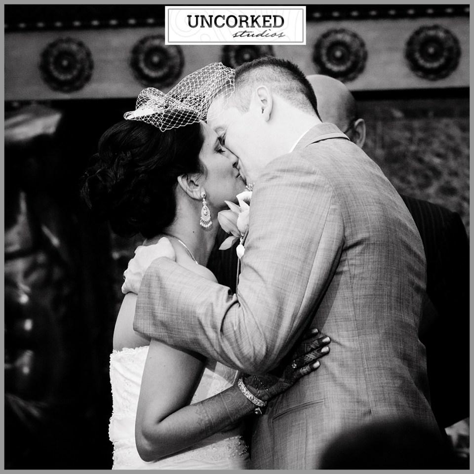UncorkedStudios_IndianWedding_PhiladelphiaTwistedTale_068