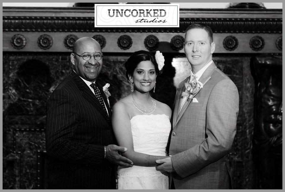 UncorkedStudios_IndianWedding_PhiladelphiaTwistedTale_071