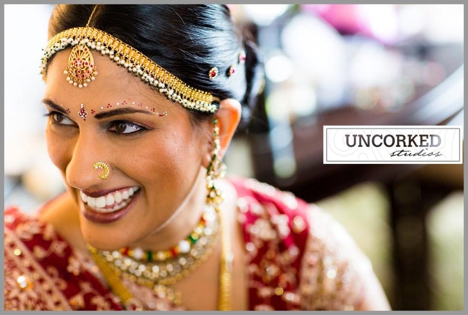 UncorkedStudios_IndianWedding_PhiladelphiaAirportMarriott_012