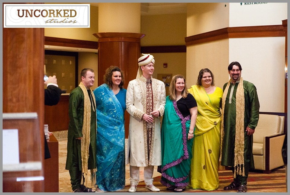 UncorkedStudios_IndianWedding_PhiladelphiaAirportMarriott_013