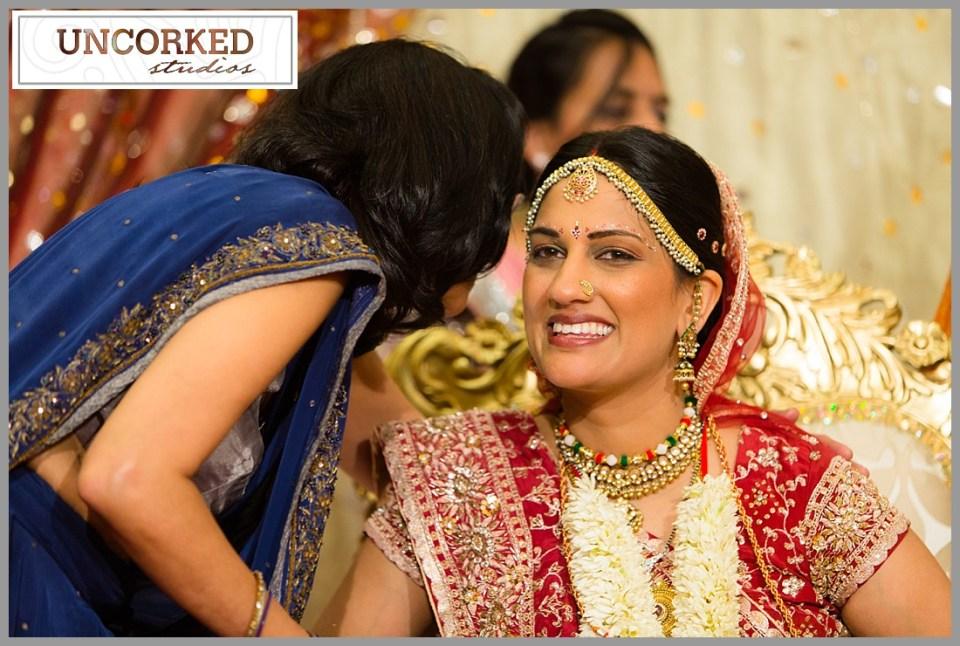 UncorkedStudios_IndianWedding_PhiladelphiaAirportMarriott_053
