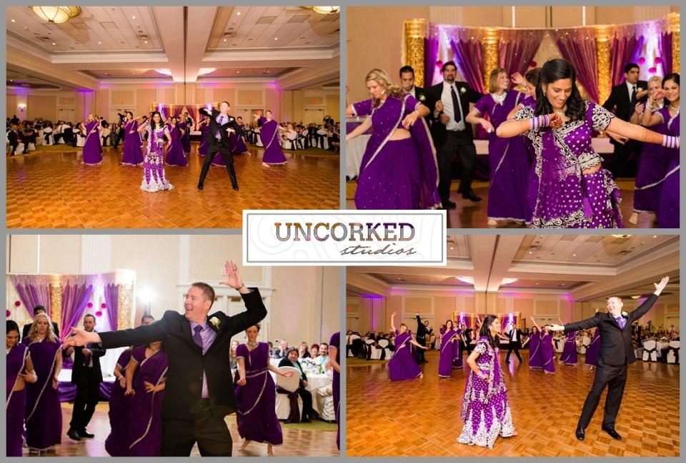 UncorkedStudios_IndianWedding_PhiladelphiaAirportMarriott_085
