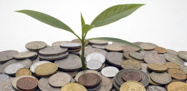 Finances Sostenibles. El benestar econòmic, ambiental i social