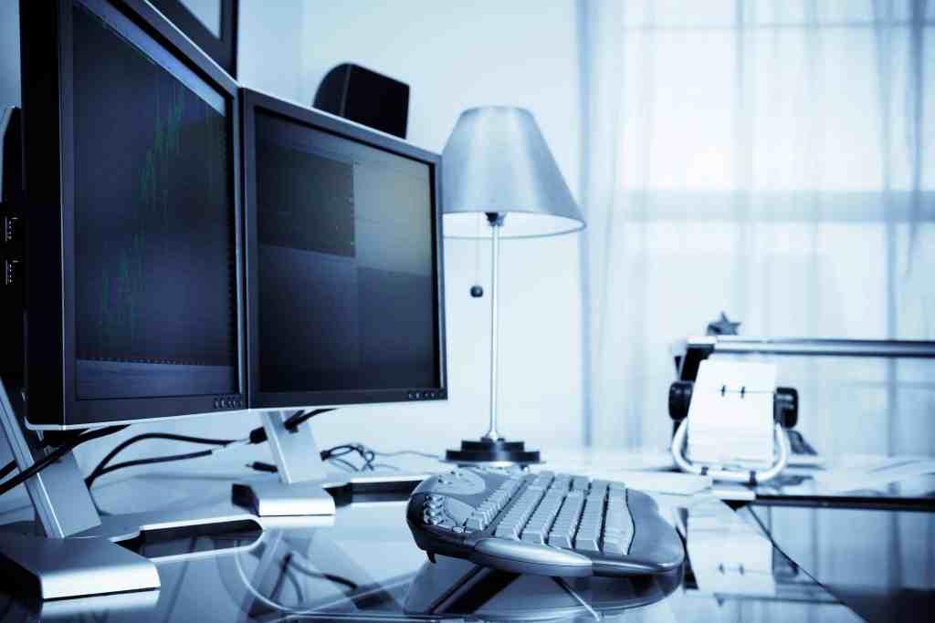 requisiti suftware/hardware sistemi automatici