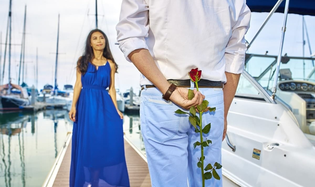 atividades para namoro distancia