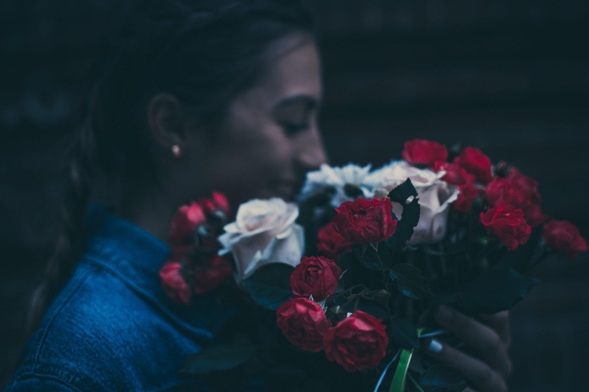 Ideias de presente para Dia dos Namorados
