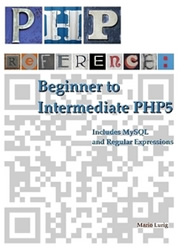 php-reference-beginner-to-intermediate-php5