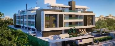 seven residencial