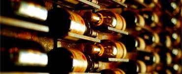 assinaturas de vinhos