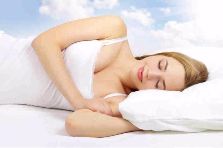 dormir-ao-som-do-mar-2