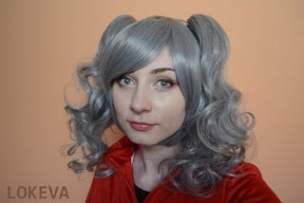 grey 2 slver