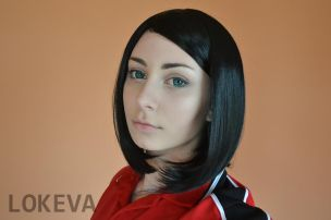 Cheap Wigs for Cancer Patients