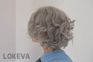 Fate wig (6)