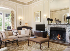 group-gatherings-linthill-house-drawing-room