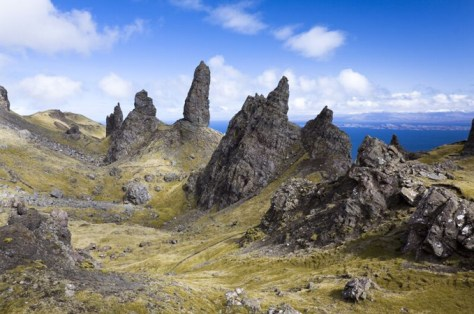 bfg-blog-old-man-storr