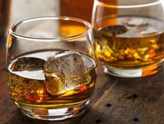 christmas-blog-whisky