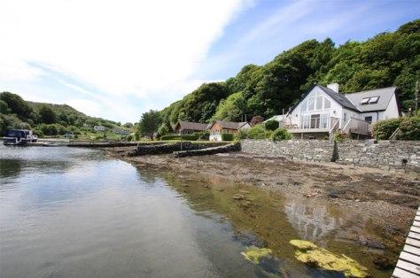dolphin-blog-mallard-cottage