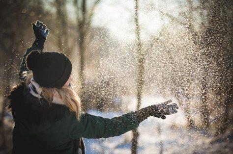 christmas-blog-snow
