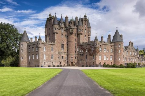 burns-night-blog-post-glamis-castle